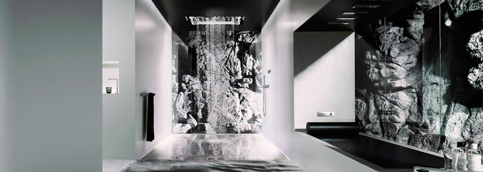 b rkert aloys f dornbracht gmbh co kg. Black Bedroom Furniture Sets. Home Design Ideas